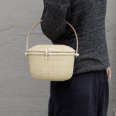 [Envelope Online Shop] Nantucket purs the linen bird HOUSE & HOME