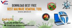Surely! you're old #Antivirus tool is not able to eliminate malicious features and harmful virus from your computer. you need to simply set up #AKick #Best #Free #Malware #Removal Software that will give to your PC guaranteed security in short time.  https://www.akick.in/purchase.php  Product Info:    Name: AKick antivirus software                       Software Support : Windows 8/7/Vista/XP   Version : 1.0.0                                                           Size : 8.7 MB    Contact