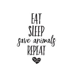 OLIVIA Always Keep on spreading awareness - GO VEGAN - For the animals For your health For the envi. Dog Quotes, Animal Quotes, Animal Rescue Quotes, Save Animals Slogans, Save Animals Quotes, Soul Definition, Vet Assistant, Vegan Quotes, Vegetarian Quotes