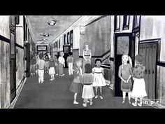 """New NPR Video: Jonathan Kozol Reads From """"Death At An Early Age"""" 