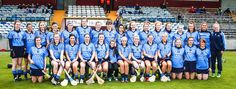 We Are Dublin GREAT DAY ON THE FIELD OF PLAY FOR DUBLIN'S PREMIER JUNIORS AND U16A's - We Are Dublin