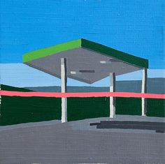 Guy Yanai - Design Crush