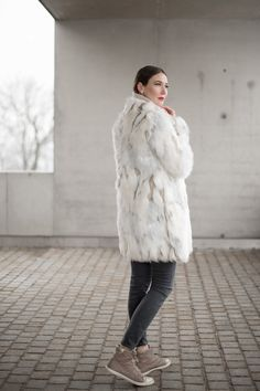 Outfit: Snow White | Mood For Style - Fashion, Food, Beauty