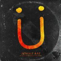 Jack Ü - Jungle Bae (Wild Boyz! VIP) [FREE DOWNLOAD] de WILD BOYZ! [EXTRA] en SoundCloud