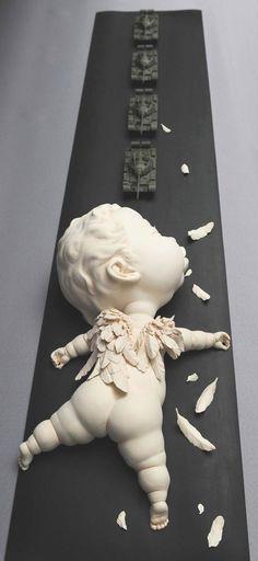 johnson-tsang-inner-child-5
