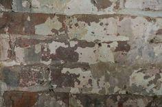 plastered brick wall - Google zoeken