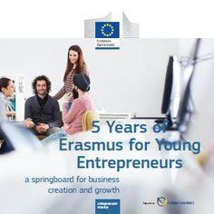 http://www.erasmus-entrepreneurs.eu/