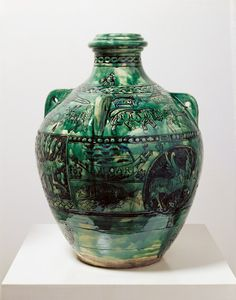 An Ultimate Consumer Durable  2005  Grayson Perry