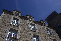 Plouescat Bretagne, France