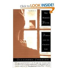 """""""The Hidden Writer shows how the diaries of Marjory Fleming, Sonya Tolstoy, Alice James, Katherine Mansfield, Virginia Woolf, Anaïs Nin, and May Sarton negotiated the obstacle course of silence, ambition, envy, and fame."""""""