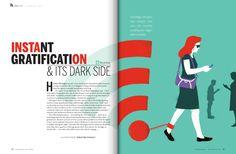 Bucknell Magazine - SébastienThibault
