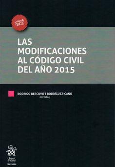 Rodrigo Bercovitz Rodríguez-Cano (director) 9788491198765 Director, Madrid, Explore, Exercises, Exploring