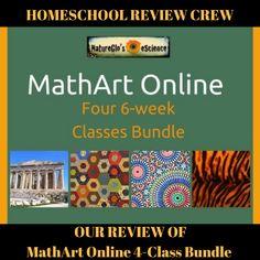 home economics class online