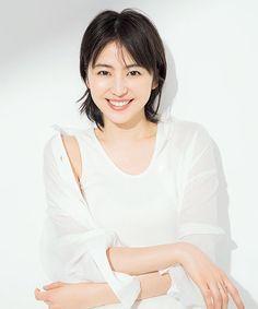 Japanese Girl, Pretty Woman, Art Girl, Asian Beauty, Female, Stylish, Lady, Beautiful, Asian Models
