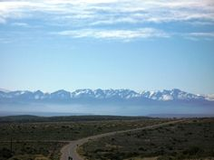 Road to your heart - poem Google Images, Literature, Poetry, Mountains, Nature, Travel, Literatura, Naturaleza, Viajes