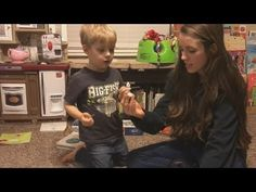When it comes to the Duggars, putting on a pair of pants is still against family dress code/// But that didn't stop Jill Duggar from breaking that tradition!