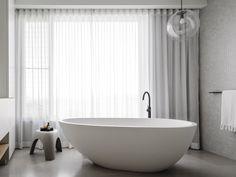 Galería de MDS / Corben Architects - 19