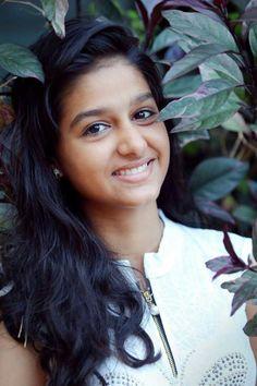 Beautiful Girl Wallpaper, Beautiful Girl Drawing, Beautiful Girl Indian, Beautiful Girl Image, Beautiful Indian Actress, Girl Number For Friendship, Girl Friendship, Cute Young Girl, Cute Girl Pic