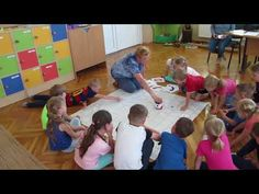 Gross Motor Activities, Spring, Youtube, Youtubers, Youtube Movies