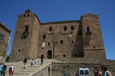 Castello di Castelbuono, Castelbuono, Sicily, Italy #tourismsicily #sicily