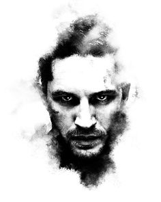 Tom Hardy in case you didn't already know! Tom Hardy Legend, Tom Hardy Photos, Man Beast, Painted Toms, Baby Toms, Hall Pass, Hottest Male Celebrities, Tommy Boy, Good Looking Men