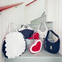 School Bags, Old School, Longchamp, Tote Bag, Collection, Totes, Tote Bags, School Tote Bags
