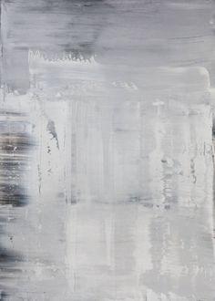 abstract N° 1133, Koen Lybaert