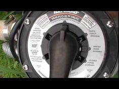How To Backwash and Clean Above Ground Sand Pool Filter Swimming Pool Decks, Swimming Pool Landscaping, My Pool, Swimming Pool Designs, Landscaping Ideas, Pool Backyard, Backyard Ideas, Best Above Ground Pool, In Ground Pools