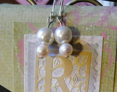 Simply Yes by ARJewelryBoutique on Etsy