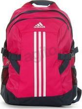 aa201f924335b 32 najlepsze obrazy z kategorii Plecaki | Backpack, Backpacker i ...