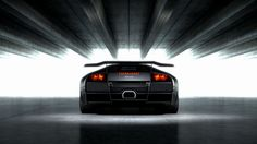 Anime Cars Games Movies Desktop Wallpaper - Anime Cars Games Movies Desktop Wallpaper