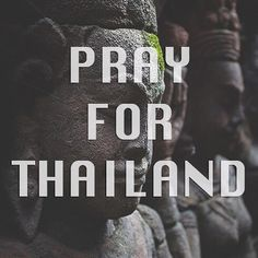 At Least 20 Dead in Bangkok Bombing yesterday Initial reports said the bomb which exploded at about 7 p.m. local time (7 a.m. E.T.) had been hidden inside a motorcycle. For all its tourist appeal  the country markets itself as the Land of Smiles  Thailand is not a wholly peaceful place. Let's spread peace not war. Let's help their recovery and pray that who done it to be forgiven.  #prayforthailand #bangkokbomb #worldpeace #thailand #summer #kaiseki #japanesecuisine #japanesefood #nyc…