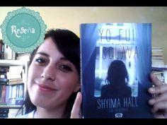 Reseña de un libro que fue una vivencia, Shyima Hall, una sobreviviente de la esclavitud.  https://www.youtube.com/watch?v=E_XSe4Da04s&index=20&list=PLUFOSW_N33PqBvxYO3Np90KMJYcUWPnxJ