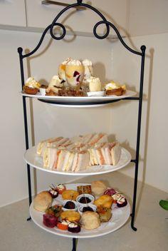 High Tea @ Moments & Memories Tea Room. 34 Camp Street, Beechworth, Victoria, 3747 Phone 03 57282273  https://www.facebook.com/pages/Moments-Memories-Tea-Room/260063697347323?ref=hl