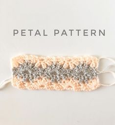 Watch This Video Beauteous Finished Make Crochet Look Like Knitting (the Waistcoat Stitch) Ideas. Amazing Make Crochet Look Like Knitting (the Waistcoat Stitch) Ideas. Unique Crochet, Love Crochet, Learn To Crochet, Beautiful Crochet, Diy Crochet, Double Crochet, Crochet Ideas, Crochet Tutorials, Crochet Flowers