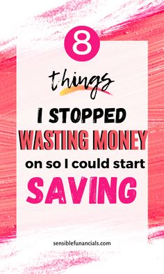 Here are a few items you should stop buying immediately. Use the money you would have normally spent on these items and instead put it towards your savings for a home, a vacation, r even an emergency fund. Take Money, Ways To Save Money, Money Tips, Money Saving Tips, Money Fast, Saving Ideas, Money Saving Challenge, Thing 1, Save Money On Groceries