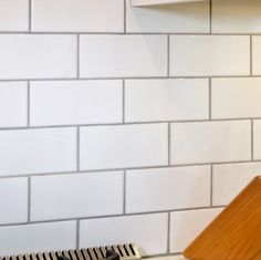 What Size Trowel For 3 6 Subway Tile Mycoffeepot Org
