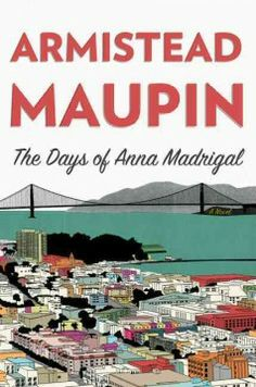 Follows ninety-two-year-old Anna Madrigal, the legendary transgender landlady of 28 Barbary Lane, as she joins her former tenant Brian on a road trip to Nevada where she attends to unfinished business she has long avoided.