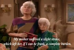 "21 Times Dorothy Zbornak From ""The Golden Girls"" Just Wasn't Having It – Best Quotes Girl Memes, Girl Humor, Girl Quotes, Movie Quotes, Funny Quotes, Funny Memes, Tv Quotes, Golden Girls Quotes, Golden Girls Funny"