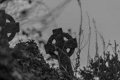 Church Rock Cemetery 19.11.14-72