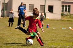 FK Chuderov - ml. žáci