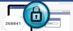 Facebook tiene un generador de códigos de seguridad, aprende como funciona