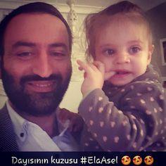 #ElaAsel by zekaikiran