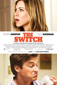 A very heartwarming movie and Jason Bateman = <3