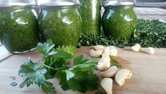 Pesto, Pickling Cucumbers, Sprouts, Pickles, Vegetables, Veggie Food, Brussels Sprouts, Pickle, Vegetable Recipes