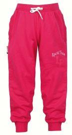 Dětské tepláky CHRISTOPER Velikost 86-164 Parachute Pants, Sweatpants, Fashion, Moda, Fashion Styles, Fashion Illustrations
