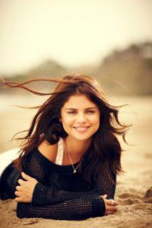Selena Gomez Brasil   Galeria de Fotos