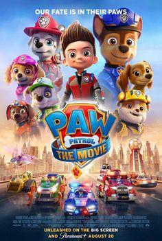 Paw Patrol Bedding, Paw Patrol Movie, Nick Jr, Cake Decorating Techniques, Blackpink Fashion, Season 8, Kite, Concept Art, Pup