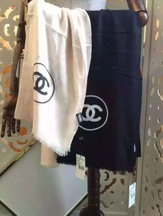 chanel Scarf, ID : 53731(FORSALE:a@yybags.com), store chanel online, chanel shop online handbags, mens chanel bag, chanel best handbags, chanel stylish backpacks, chanel ladies bag brands, chanel beach bags and totes, buy chanel handbag, chanel the designer, chanel backpacks for men, chanel official site, chanel handbags cheap #chanelScarf #chanel #chanel #cheap #bags