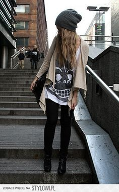 Fashion Girl Style Swag Winter Outfits, Summer Outfits, Cute Outfits,  Summer Clothes,